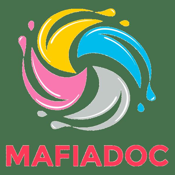 Biologija pčela sa pčelarstvom - MAFIADOC.COM