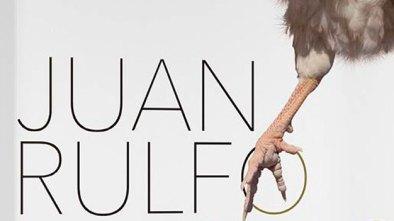 O galo de ouro: de Juan Rulfo