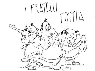 Fottia-Scan-for-web