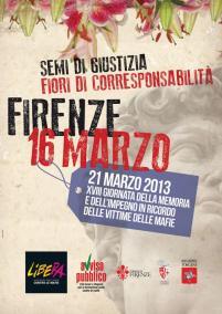 Firenze 2013