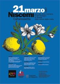 Niscemi 1997