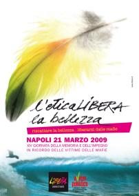 Napoli 2009