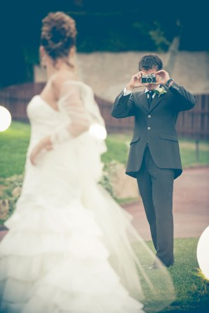 fotografo-de-boda-can-torrens-00091