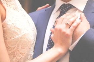 wedding photography mafe roig