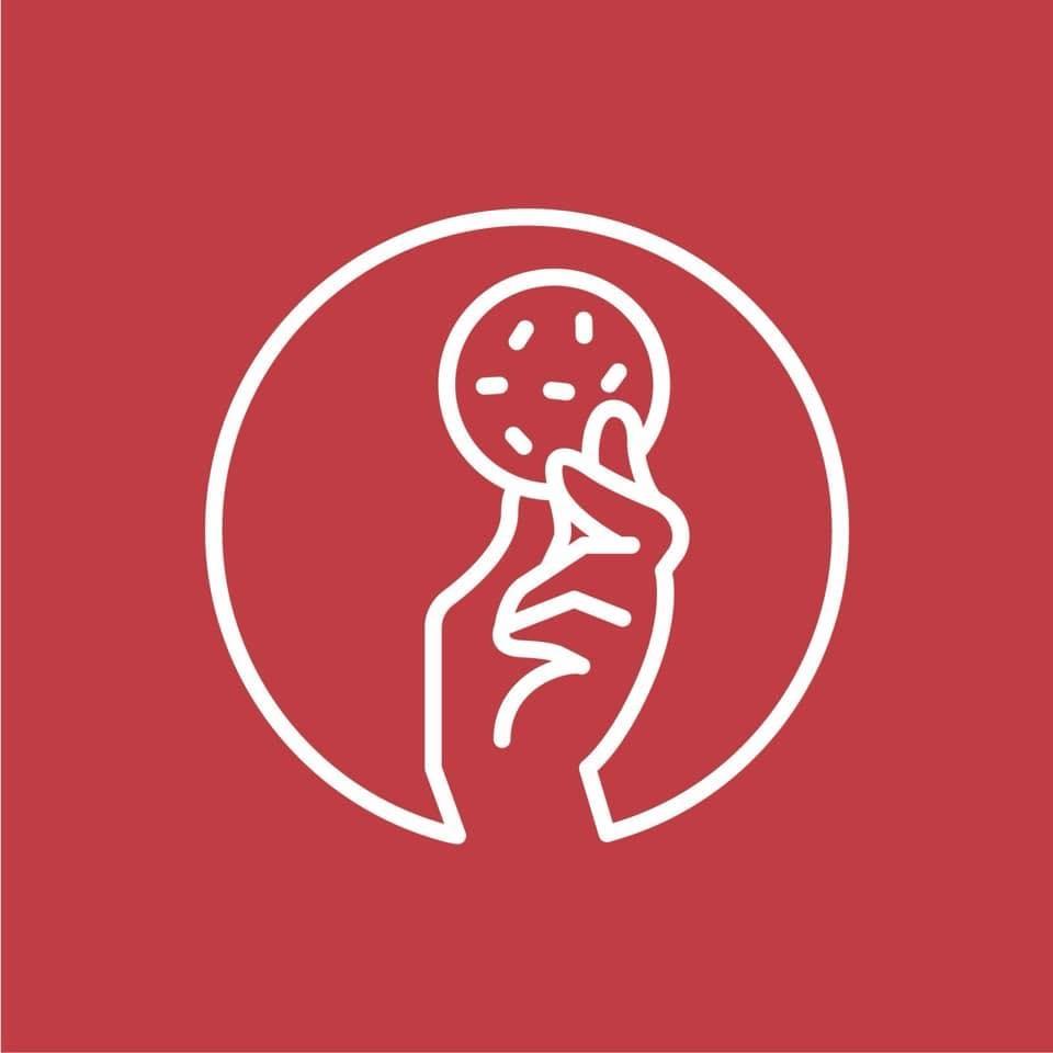 Cookine Logo