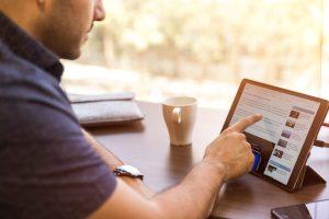 LinkedIn : 5 astuces pour booster votre profil (et votre marque employeur)