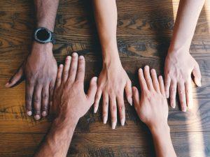 Experts-comptables : pourquoi s'intéresser à l'intégration de vos collaborateurs ?