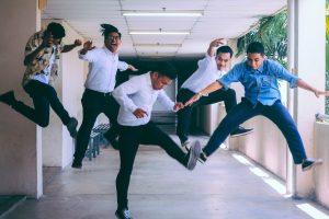 4 astuces infaillible pour faciliter vos recrutements (en attirant vos futures recrues)