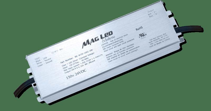 battery backups & power supplies 5