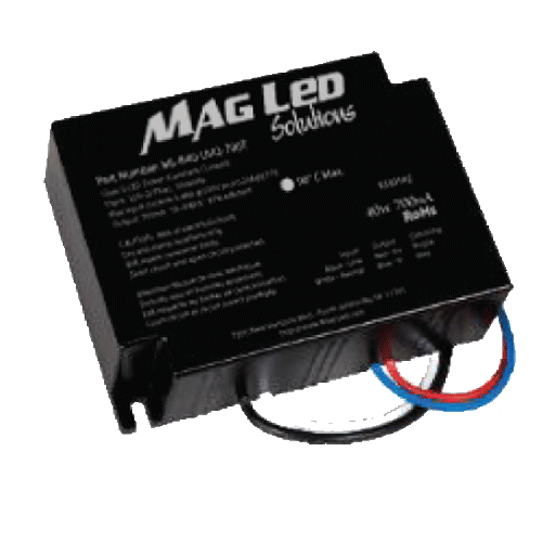 led power supplies 1