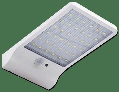 solar lights 3