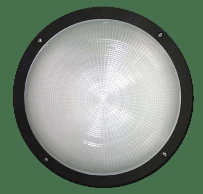 area lighting 2
