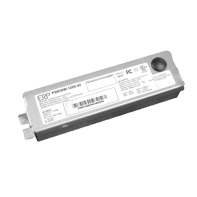 led power supplies 8