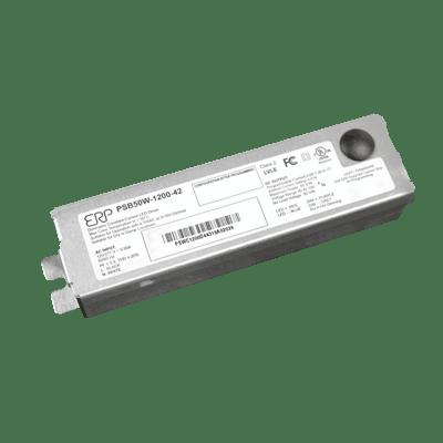 ERP power supplies 2