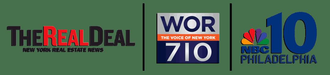 WOR 710 | WMCA 570 | NBC10 Philedelphia