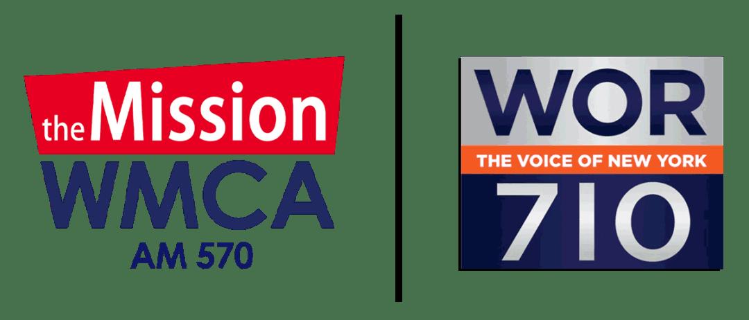 WOR 710 | WMCA 570