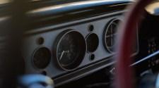 Неземная красота - C10 gmc shortbed fleetside 1966