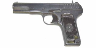 pistolet-tt-skhp