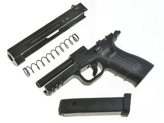 Glock_К17_CO
