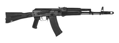 АК 74 М