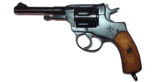 revolver_nagan_p_412