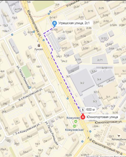 map_dostavka