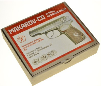 makarov-so-kurs-s