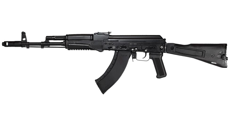 АК-103 СХП