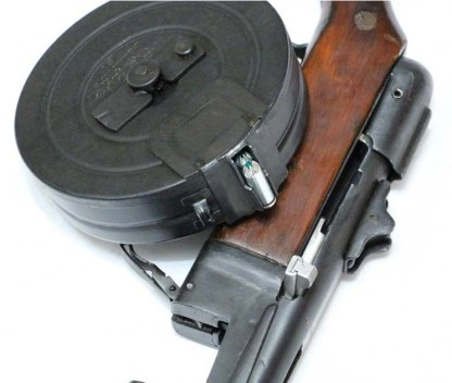 okholoshchennyy-shp-pistolet-pulemet-shpagina-ppsh-skh