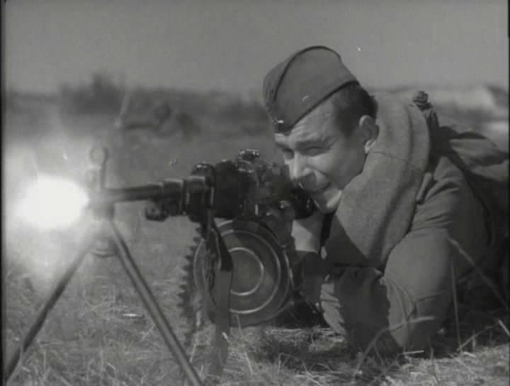 pulemet-rpd-44-skhp-degtyareva