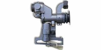 прицел гранатометный оптический пго 7