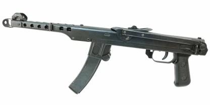 oholoshchennyy-pistolet-pulemet-sudaeva-pps-43-pl-o_3
