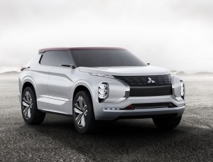 gt-phev-concept-cg_front