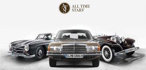 Microsoft Word - 20161026ALL TIME STARS_プレスリリース