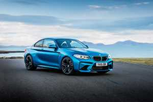 p90213282-the-new-bmw-m2-2249px