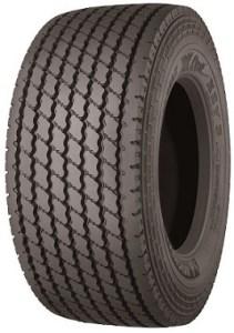 161102_01_tire