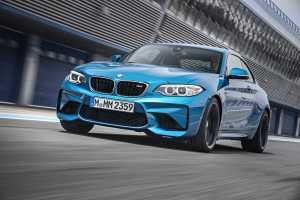 p90199685-the-new-bmw-m2-coupe-10-2015-2253px