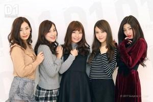 01_ドリ女