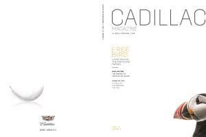 Cadillac Magazine1_jP