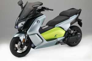 P90229593-the-new-bmw-c-evolution-long-range-09-2016-1999px