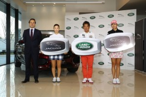 jlrj_golf_new_ambassador_01