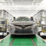 Camry_Lineoff_07