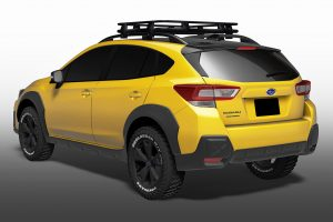 XV Fun Adventure Concept(rear)_s