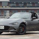 Roadster_fr