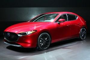 Mazda3_HB_Fr