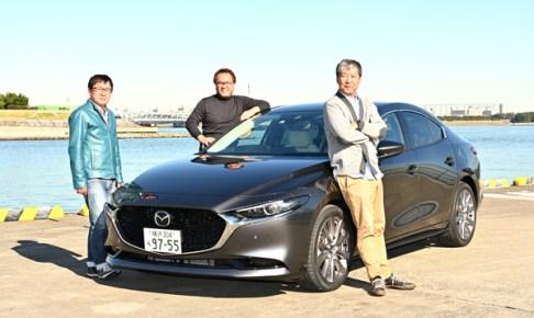 Mazda3_01