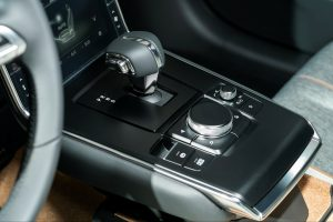 Mazda-MX-30-Design-Model-Static_Interior-18_lowres