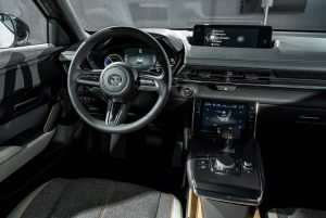 Mazda-MX-30-Design-Model-Static_Interior-8_lowres