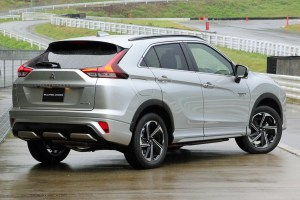 EclipseCross_rr