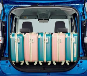 solio_luggage2